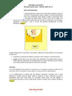 Consolini - Uno Contro Uno Difensivo Sul Post Basso