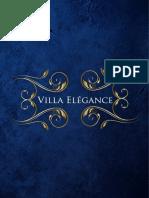 VILLA_ELÉGANCE_rev (1)