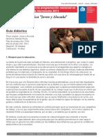 6_joven-alocada- Guia didactica.pdf
