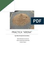 practica1arena-170131074348