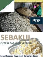 SEBAKUL