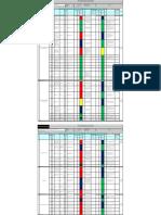 Matriz Iper- Containerland (2)