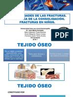 Fracturas Expo
