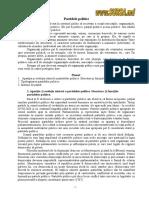 Partidele politice.doc
