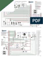 diagrama maxxfoce 11-13.pdf