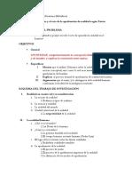 Tema Modificado de La Monografia Juan Edgar