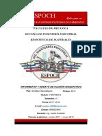Informe 7_flexion Isiestático