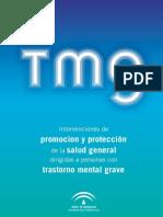 saludgeneralytmg.pdf