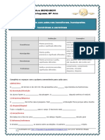 Homfonas, homgrafas, homnimas e parnimas - exerccios (blog8 10-11).pdf