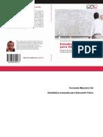 Estadistica_avanzada_para_educacion_fisi.pdf