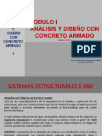 5.- Introduccion en Concreto Armado-parte 1