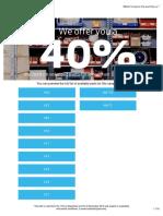 Vestas-Parts-List.pdf