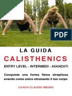Guida-Calisthenics.pdf