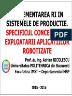 1_0_4_prezentare Generala Aplicatii Industriale 2013 - Injectie