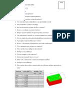 [1] Lista de Exercício-polimeros