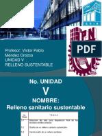 rsvvmo-121122005520-phpapp02