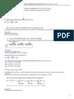 110736031 Ejercicios Ley de Ohm (1)