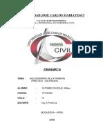1era PRACT. CALIFICADA DE DINAMICA.pdf