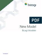 500 Model