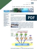 LRIT Overview