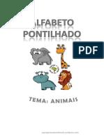 ALFABETO-PONTILHADO