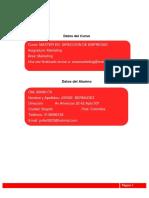 Marketing_Bermudez_Jorge_16032017.pdf