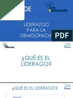 Presentacion_Liderazgo__modulo_1.