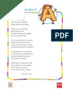 Colección-de-cuentos-por-cada-una-de-las-letras.pdf