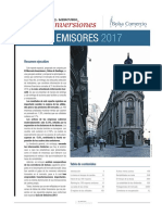 Digital Guía Emisores 2017