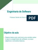 1482233234_Aula 1 - Introducao Engenharia de Software (1).ppt