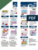 Calendario-2018Posgrado