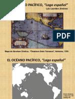 El_Oceano_Pacifico_Sur.pdf