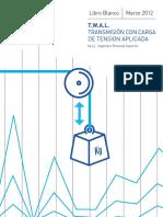 White Paper_Mini Boot TWAL Spanish
