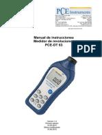 manual-pce-dt-63-1-0-11-06-15