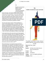 229252919-Isis (1).pdf
