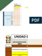 Constructo Evaluaciones i q Biolog 2b Quimica 3 Bgu