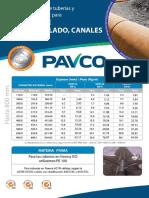 HDPE-DRENAJE-ALCANTARILLADO-Y-CANALES.pdf