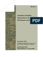 125048696-FM-999-3.pdf