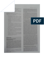 Estudo de Caso - Administracao Da Producao - 3 Ed - Slack