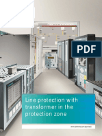 APN-048 Line Protection With Transformer in the Protection Zone (1)