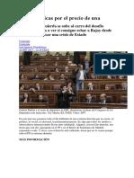 2017 09 20 EP JI Torreblanca - Dos Repúblicas Por El Precio de Una