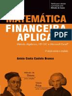 FINANCIERA APLICADA.pdf