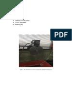 """ME452_2_Group_1_final_project.pdf"