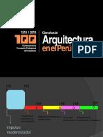 100aosdiapos-130507002329-phpapp01