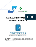 MANUAL DE INSTALACIÓN CRYSTAL REPORTS.pdf