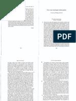 Adorno_Vers une musique informelle.pdf