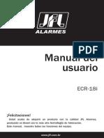 Jfl Esp Download Eletrificadores Manual Ecr 18i