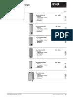 Boilere+si+acumulatoare+de+energie.pdf