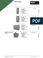 Cazane+de+pardoseala+pe+gaz.pdf