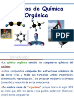 principios_quimica_organica
